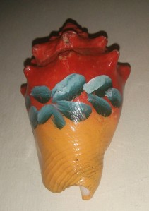 decorated_shell_crop