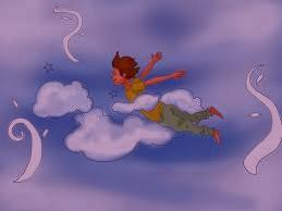 flyingchild