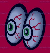 bloodshot_eyes
