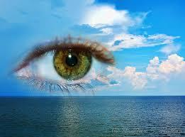 eye_sky