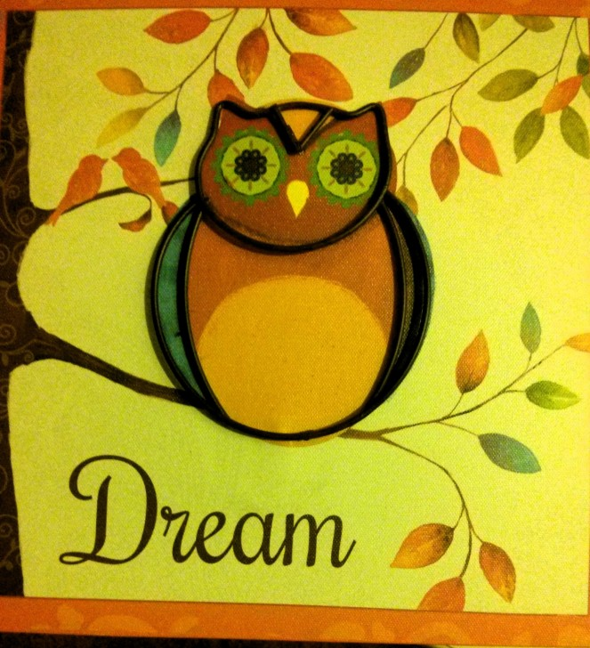 dreamowl