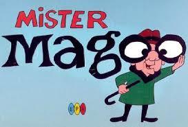 mr_magoo