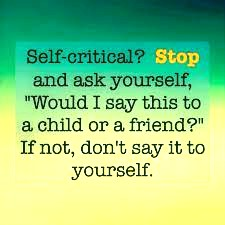 self-criticism_quote