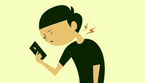 neck_pain_phone